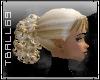 Emily-Blonde Hair