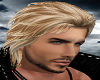 Sexy BLond Hair