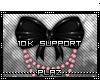 #Plaz# 10k Support
