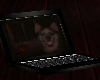 smiledog laptop