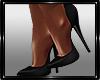 *MM* Philomena heels