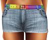 LGBTQ Shorts