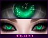 ⛥ Haleira's Eyes