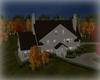 [Luv] Fall - Family Home
