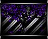 !S! Gothic Elegance Tree