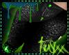 |ts| B. Queen green