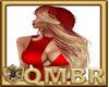 QMBR Elabellei Red Gold