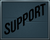 Support - Limited