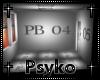 PB Poco derv room