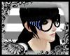 Blue Zebra specs