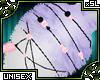 [xSL] Pastel Tail V2