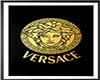 Versace Picture 1