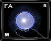 (FA)HandOrbMR Blue2