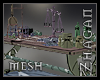 [Z] der. Alchemist Table