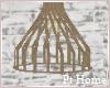 Farmhouse Light V2