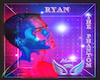 RYAN THE PHANTOM