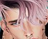 ! Rhett Lilac