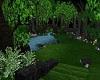 Night Pixie Garden 4me