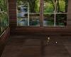 [DRC] Cabin View Set