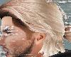 Vito. Blonde Male Hair