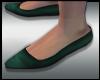 !R! EID | Shoes -Blue