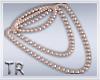 ~TR~ Katrina Pearls