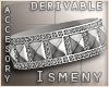 [Is] Sexy Bracelets v2 R