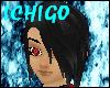 »I« Shiori Hair