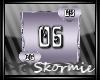 [SK]Derivable Frame V3