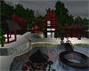 Red Dragon Spa