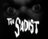 ~CC~SadistJay's Custom