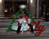 [7ly]Christmas Kiss