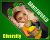 Extreme Diversity Bow