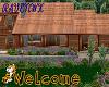 3brm lake cabin