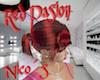 Red Pasion Nico´s