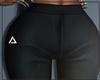 に- Suit Pants