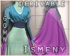 [Is] Wedding Gown Drv