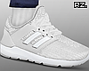 rz. Drake White Shoes
