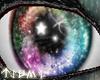 ~Tsu Rainbow Splash Eyes