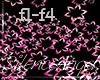 SA DJ-Light Flowers