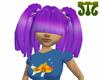 Violetta MOD