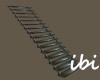 ibi Metal Stairway