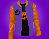 Halloween Jacket (M)