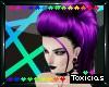 ^Zelda^PurpleLove