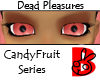 CF - Candied Apple