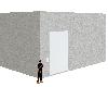 iBS Elevator Shaft
