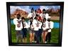 *Arizona Group Frame*
