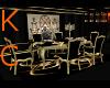 [KC]ANIMATED TABLE