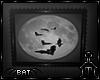 [T] Batcave Night Frame