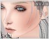 [\] #F.02 Skin
